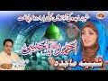 Shabeena majida 2018 new official video ahmed ya habeebi mp3