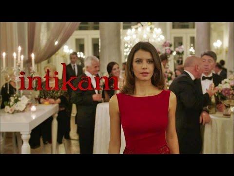 Intikam Promo 3 subtitulada al español