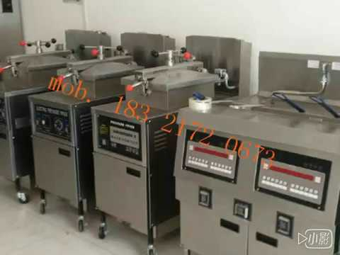 FOR YOUR BROASTER PRESSURE FRYER ECONOMY SNACK CHICKEN BOX 250ct OR HENNY PENNY