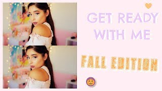 ゚: *✧・゚:* click show more for ice cream *:・゚✧*:・゚✧ ALL MAKEUP AND O...