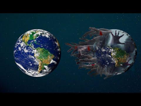Universos Paralelos. Evidencias Espeluznantes Sobre Su Existencia