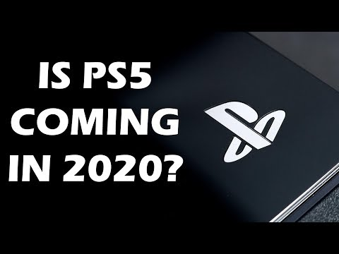 PS5 In 2020, PUBG Dev Threatens Epic Games, Red Dead Redemption 2, Fortnite PS4/X1 Crossplay Error