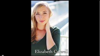 Elizabeth Colwell Acting Reel