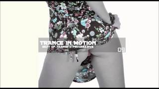 E.S. - Trance In Motion (vol.9)
