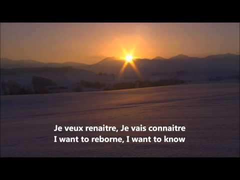 Exo Eclat - Tu Es Le Maitre (Avec Sous-Titres Français & Anglais) [HD]