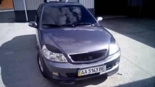Lifan 520 88000 грнВ рассрочку 2 329 грнмес Кременчуг ID авто 255610