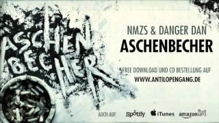 NMZS & Danger Dan - Schade (Antilopen Gang)