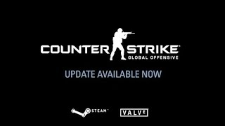 cs go update 29 09 16 new sounds ak m4