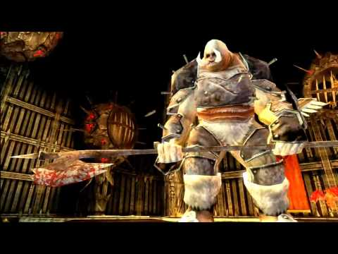 Top 10 Free MMORPGs To Play This Summer 2012