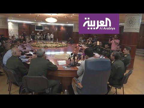 في ذكرى انتفاضة ديسمبر.. حملة اعتقالات حوثية ضد الطلاب اليمن  - 19:58-2019 / 12 / 2