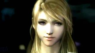 Final Fantasy Versus XIII - Co-Conspirators