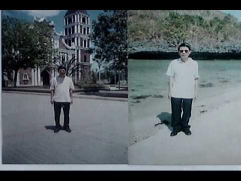 Part 10: Mystic Duende Judge Saint Florentino Floro, Filipino Martyr-Artist-National Hero