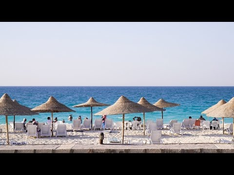 [EGYPT8] TRAVELING TO EGYPT #8 ☆ エジプト個人旅行に行ってきた!その8