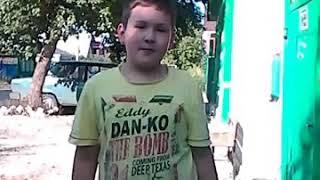 Песня татарка Алтын