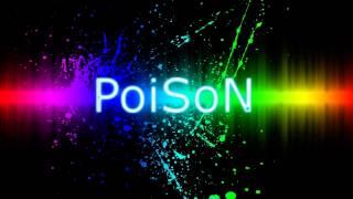 PoiSoN - Electro House 5 (Summer Mix)
