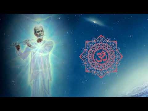 """СТАДИИ МЕДИТАЦИИ Аудиокнига Шри Чинмой """"""""Мир медитации"""""""