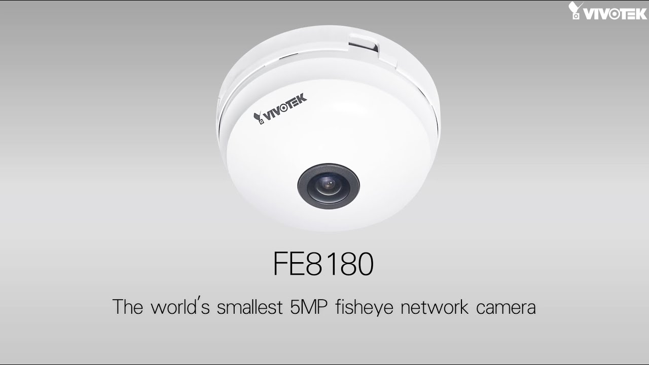 VIVOTEK FE8180 IP CAMERA WINDOWS 8.1 DRIVERS DOWNLOAD