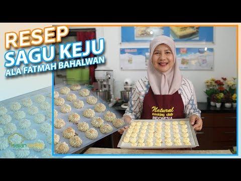 Video Gambar Dan Resep Kue Kering Natal