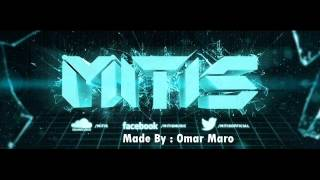 MitiS - Change Will Come Mix 2013