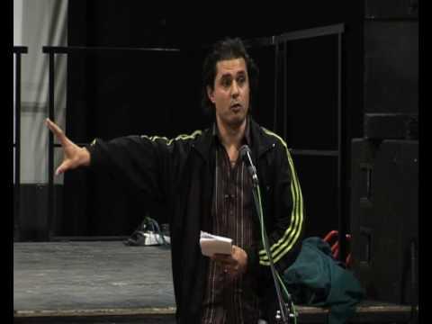 Tyneside Community Action for Refugees / Arun Kundnani