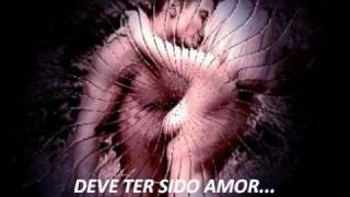 Roxette - I Must Have Been Love-C/ TRADUÇÃO