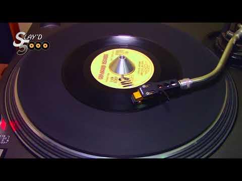Elvin Bishop - Fooled Around  Fell In Love (Slayd5000)