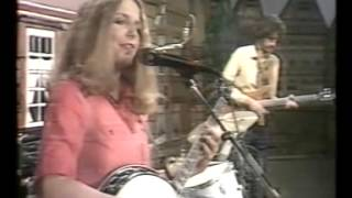 Riverside Jazzband SDR 1980