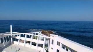 Wedding place in Paphos