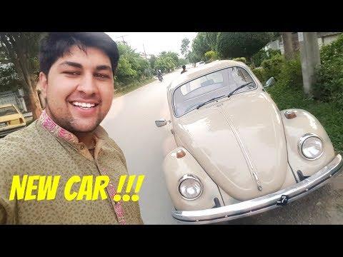 my-new-car-!!!