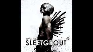 Sleetgrout-Coffin With Two Suicides