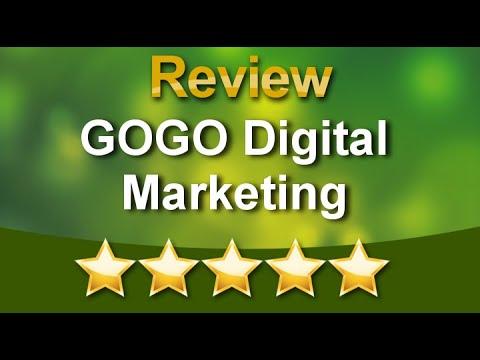 Download Digital Marketing Agency Las Vegas | Las Vegas Digital Marketing Agency | Five Star Review