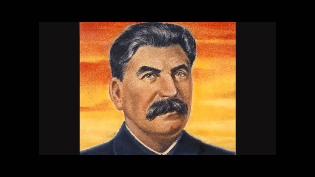 joseph stalin childhood Free essay: joseph stalin was the leader of the soviet union from 1922-1953,   although his mother claimed he had a wonderful childhood and home life.