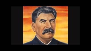 Joseph Stalin 01 - Childhood