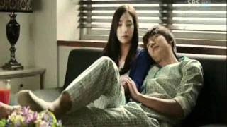 city hunter mv - closer to you