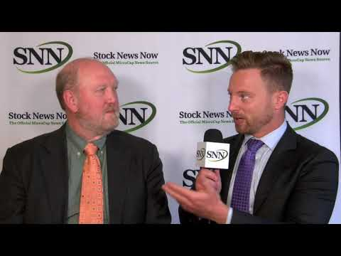 Update with Metallic Minerals Corp. (TSX-V: MMG) (PINK: MMNGF) - September 2019   SNN Network