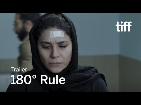 180° RULE Trailer | TIFF 2020