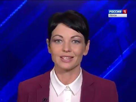 """И. Белозерцев посетил ООО """"Кузнецкий завод конденсаторов"""""""