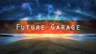Mr FijiWiji Yours Truly Feat Danyka Nadeau Vacant Remix Future Garage I Monstercat Records