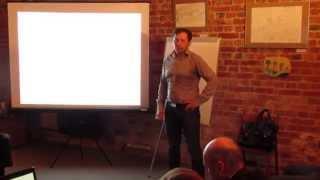 видео Реферат : Forex - высокоприбыльный рынок