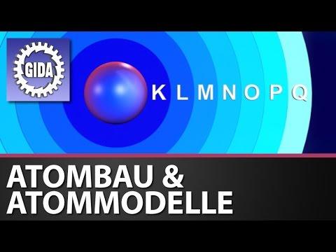 gida atombau atommodelle chemie schulfilm dvd trailer youtube. Black Bedroom Furniture Sets. Home Design Ideas