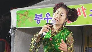 품바가수 참이슬-심금을 울리는 노래 가슴시린 노래 20곡