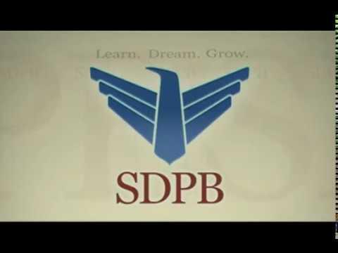 South Dakota Public Broadcasting (2002)