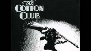 Minnie the Moocher (Cotton Club OST 1984)
