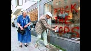 dare you not to laugh old people version!