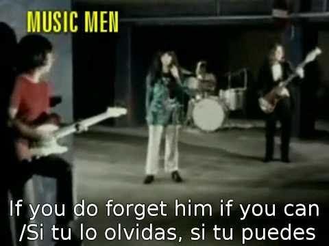 NUNCA TE CASES CON UN FERROCARRILERO - ESPAÑOL INGLES Never Marry A Railroad Man