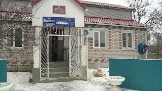 Жители Иловлинского района голосовали за новое качество жизни