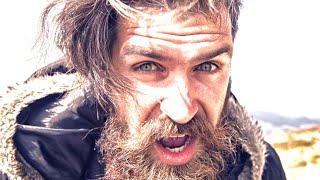 The American Beard Has Quite A Dark History
