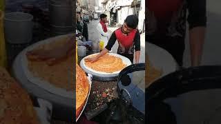 delicious-lahori-lal-qatlama-recipe-lalkatlama-foodlover-foodies-foodkalove