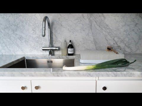 organizing-under-the-kitchen-sink-|-organized-minimalist-scandinavian-kitchen
