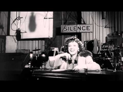 Citizen Kane (70th Anniversary) - Trailer